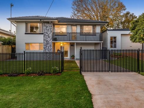 51 Alford Street Mount Lofty, QLD 4350