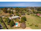 3 Majestic Place Diamond Beach, NSW 2430