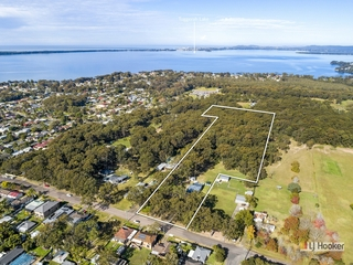 66 Wahroonga Road Kanwal , NSW, 2259