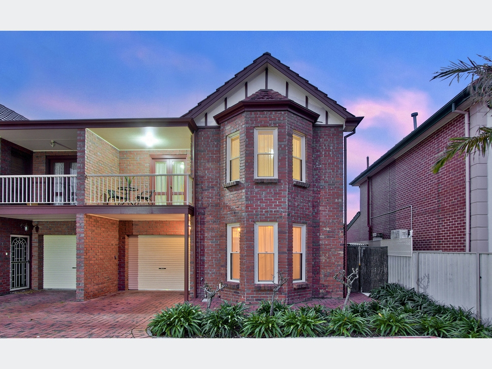 6/432 Henley Beach Road Lockleys, SA 5032