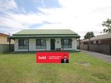 103 Warrego Drive Sanctuary Point, NSW 2540