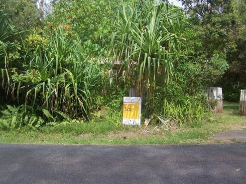 5 ATLANTIC ST Lamb Island, QLD 4184