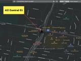 Unit 4/2 Central Court Hillcrest, QLD 4118