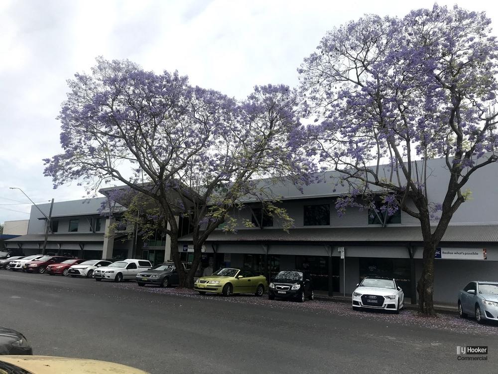 Suite B/120 Fitzroy Street Grafton, NSW 2460