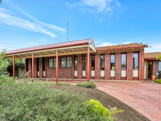 7 Torrensview Road Athelstone , SA, 5076
