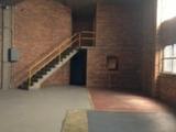 3/14 Brennan Close Asquith, NSW 2077