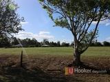 Lot 13 Winifred Cobbo Street Gayndah, QLD 4625