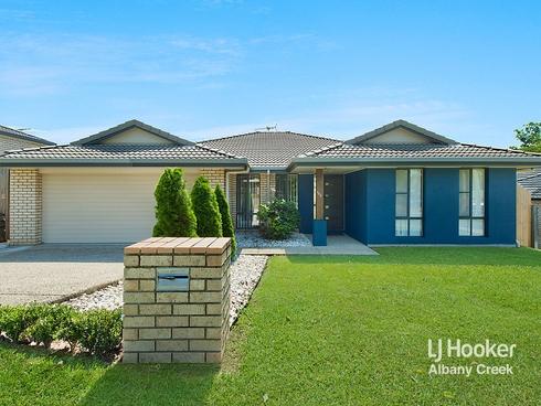 154 Duffield Road Kallangur, QLD 4503
