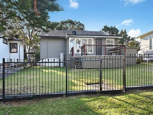 121 Sunrise Avenue Budgewoi, NSW 2262