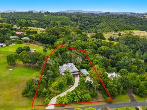 12 Henderson Place Modanville, NSW 2480