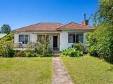 26 Burg Street East Maitland, NSW 2323