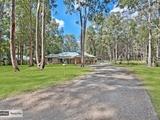 9 Orpheus Place Burpengary, QLD 4505