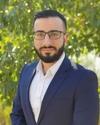 Yousif Kadim