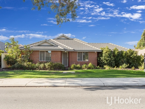 Unit 7/157 Seventh Road Armadale, WA 6112