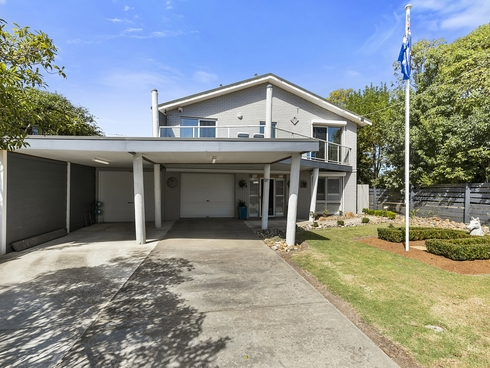 37 Bridgeview Drive Cape Woolamai, VIC 3925