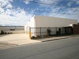 35 First Street Brompton, SA 5007