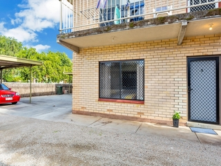 3/118 Shakespeare Avenue Magill , SA, 5072