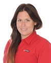 Ranee Thiselton