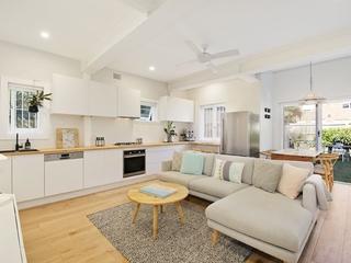 3/84 Beach Rd Bondi Beach , NSW, 2026