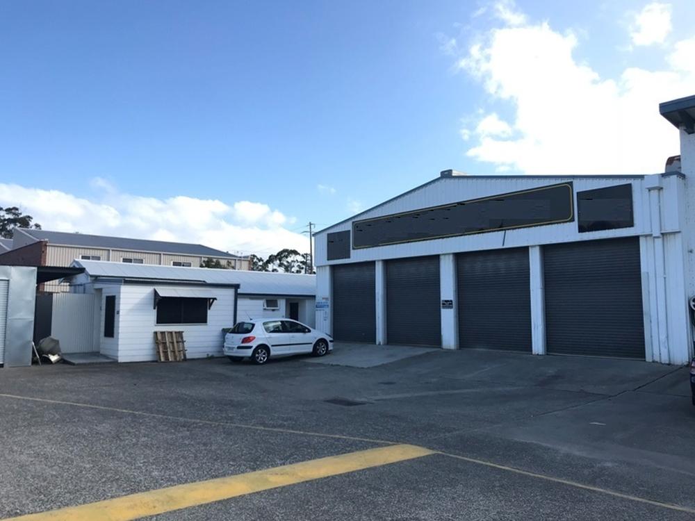 106 GIPPS Wollongong, NSW 2500