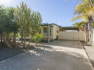 9 William St Wallaroo , SA, 5556