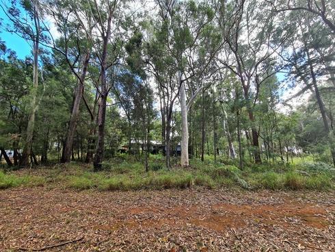 21 Cynthia Crescent Russell Island, QLD 4184