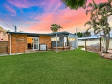 28 Lucy Street Bald Hills, QLD 4036