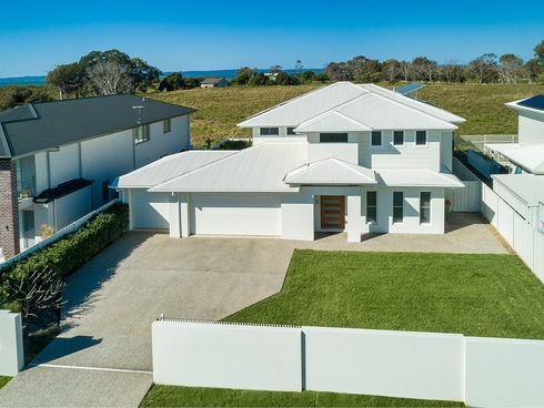 79 Waterville Drive Thornlands, QLD 4164