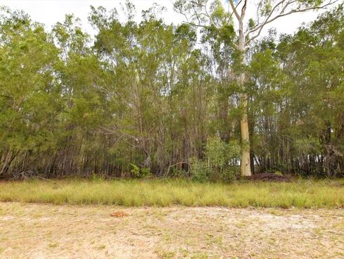 16 Topaz Street Russell Island, QLD 4184