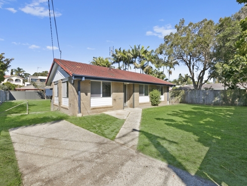 26 Lurline Street Southport, QLD 4215