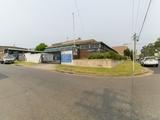 95 Clapham Road Sefton, NSW 2162