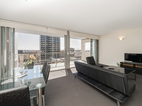 88/149-151 Adelaide Terrace East Perth, WA 6004