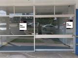 3/46 George Street Beenleigh, QLD 4207