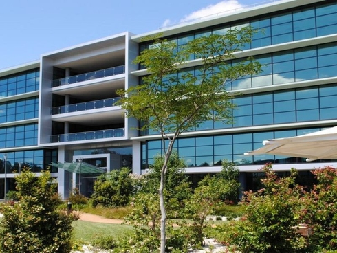 Suite 402 Level 4/7-9 Irvine Place Bella Vista, NSW 2153