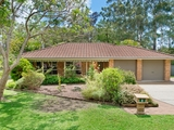 8 St Albans Way West Haven, NSW 2443