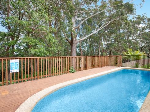 2/29 Charles Kay Drive Terrigal, NSW 2260