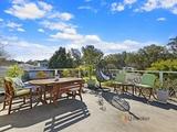 38 Natuna Avenue Budgewoi, NSW 2262