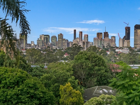 5/96 Ryans Road St Lucia, QLD 4067