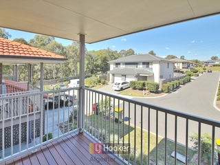 35/75 Outlook Place Durack , QLD, 4077