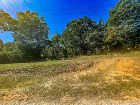 71 Cowderoy Russell Island, QLD 4184