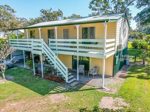 18 Bilbungra St Russell Island, QLD 4184