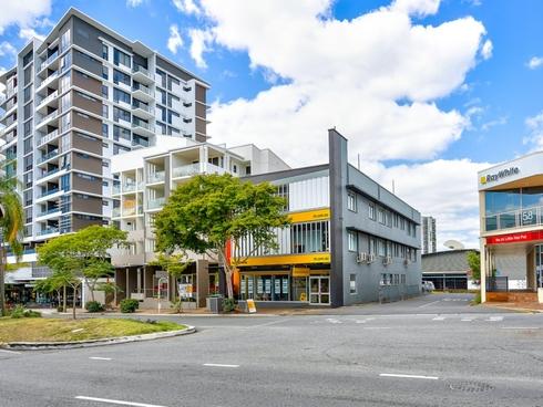 5/52 High Street Toowong, QLD 4066