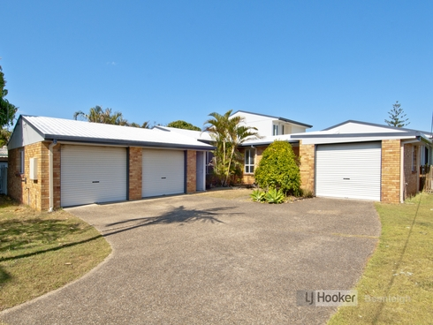 18 Lehmans Road Beenleigh, QLD 4207