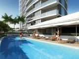 1 Surfers Paradise Boulevard Surfers Paradise, QLD 4217