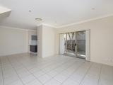 5/2 Weir Drive Upper Coomera, QLD 4209