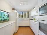 1/42 Sir Fred Schonell Drive St Lucia, QLD 4067