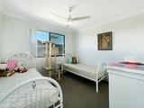 Unit 3/63 Lower King Street Caboolture, QLD 4510