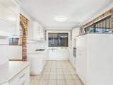31 Barramay Street Manly West, QLD 4179