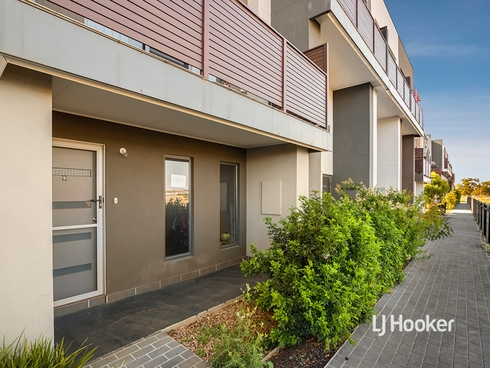 9 Swagman Walk Wollert, VIC 3750