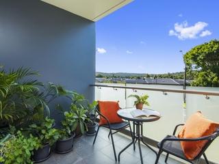 112/5 Mallard Lane Warriewood , NSW, 2102